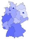 Bundeslaender