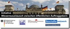 initiative_banner