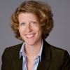 Julie Wiehler, LL.M.