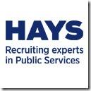 banner_hays