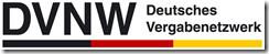 DVNW_Logo