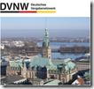 DVNW_Hamburg