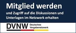 DVNW_Mitglied