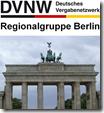 dvnw_reggruppe_berlin