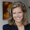 Dr. Ingrid Reichling