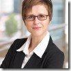 Dr.-Valeska-Pfarr-MLE_avatar-100x100