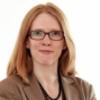Dr. Lotte Herwig