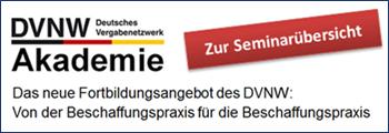 DVNW_Akademie_Hinweis