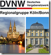 dvnw_reggruppe_koeln_bonn