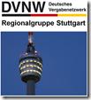 DVNW_Stuttgart
