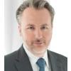 Thomas H. Fischer M.B.L.-HSG