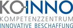 Logo KOINNO 600x231 blau