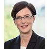 Dr. Rut Herten-Koch