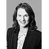 Dr. Eva-Dorothee Leinemann, LL.M.
