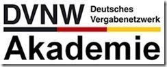 logo_dvnw_akademie