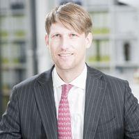 Dr. Jens Biemann