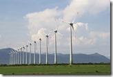 wind-farm-640