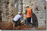 Bauarbeiter (2)