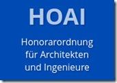HOAI-Icon