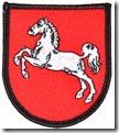 Niedersachsen Filz