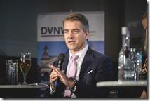 4. Deutscher Vergabetag, Fotograf: André Wagenzik, DVNW Deutsches Vergabenetzwerk GmbH