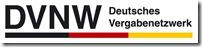 Deutsches_Vergabenetzwerk_DVNW_Logo