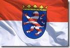 Hessen_Flag