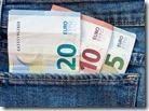 euro-1863441_640