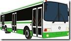 bus-grün-weiss