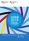 Ufab2018