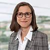 Dr. Valeska Pfarr, MLE