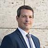 Dr. Michael Sitsen