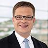 Dr. Alexander Dörr
