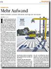 Teaser_Handelsblatt