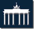 Berlin_Icon