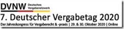 DVT_2020_Icon