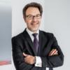 Dr. Ralf Averhaus