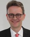 Prof. Eßig